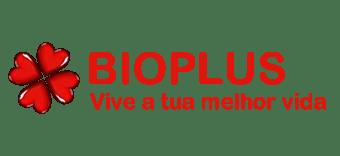 Psicotécnicos Bioplus